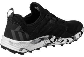 adidas TERREX Agravic Speed Plus Trail Running Schuhe Damen black